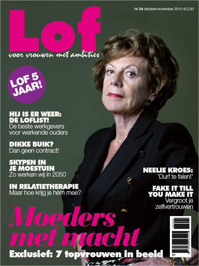 Lof cover okt-nov 2012